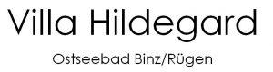 Villa-Hildegard